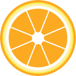CitrusImageOrange